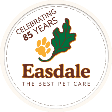 Easdale Pet Care